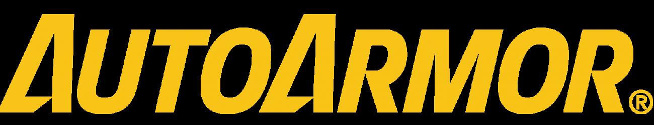 AA new Logo-01